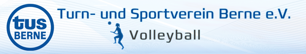 VolleyballHeader