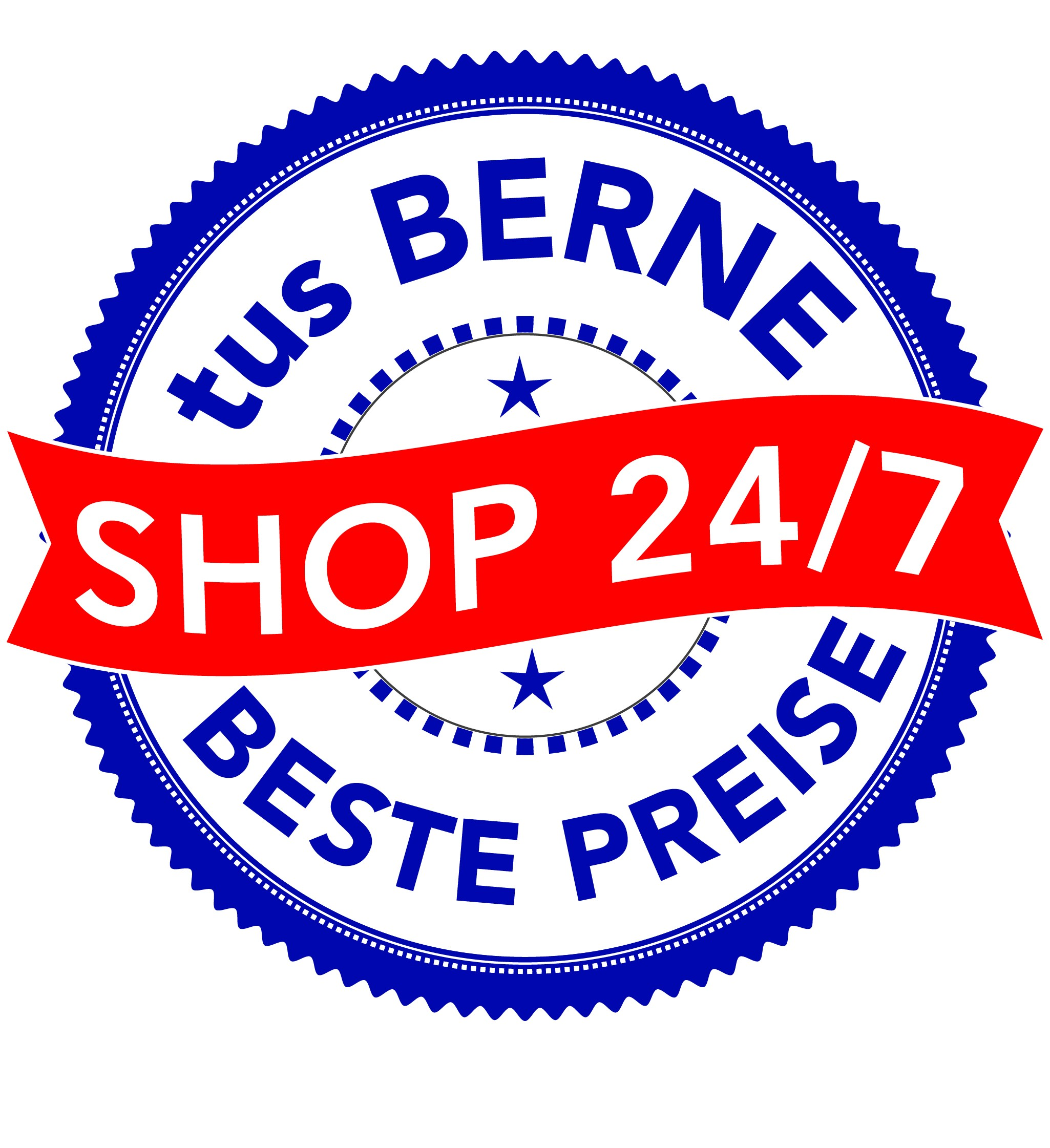 TusBerneShop