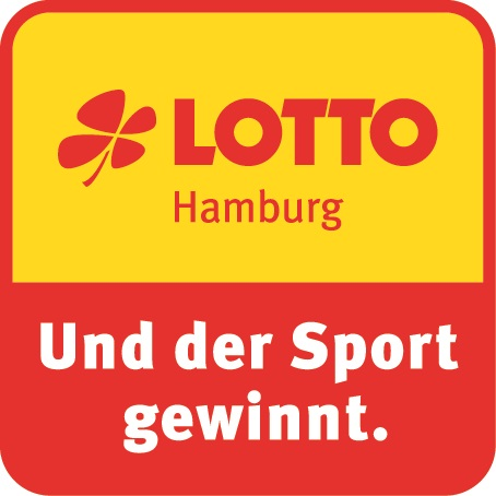 Lotto De Hamburg